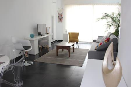logement indépendant