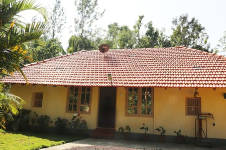 Redof Homestay (Come in as guest leave as family)