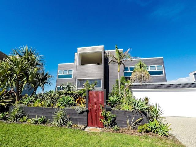 Anchors - Byron Bay - Byron Bay - Apartamento