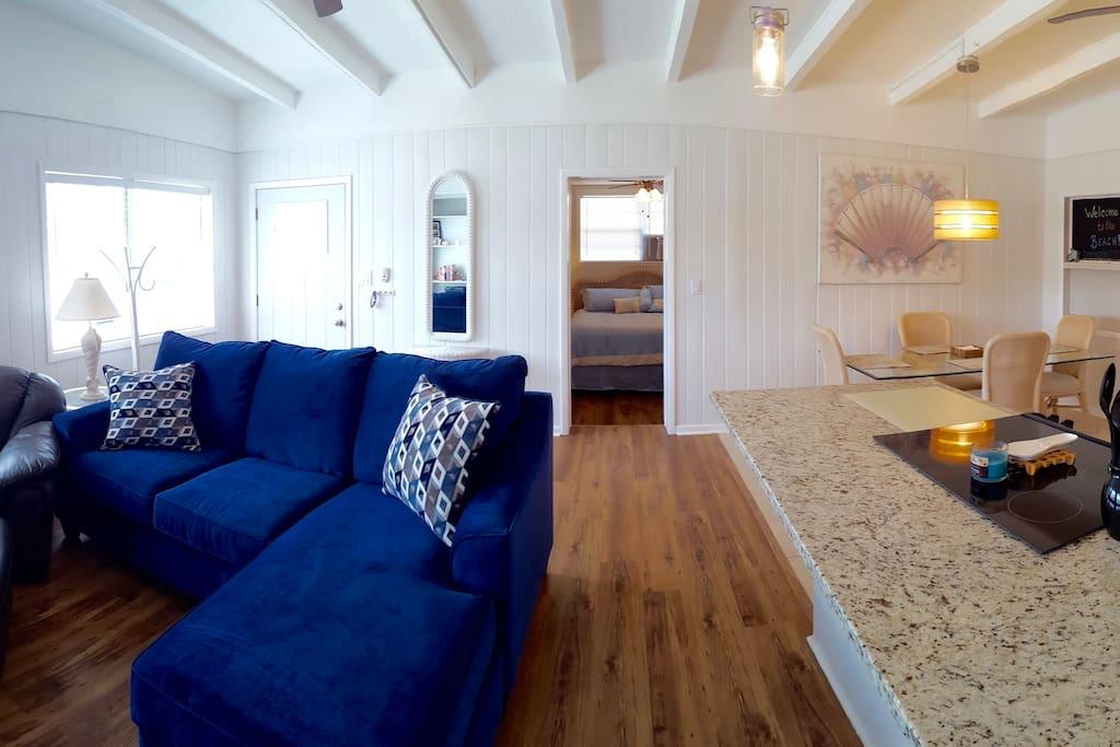 Escape Rooms New Smyrna Beach
