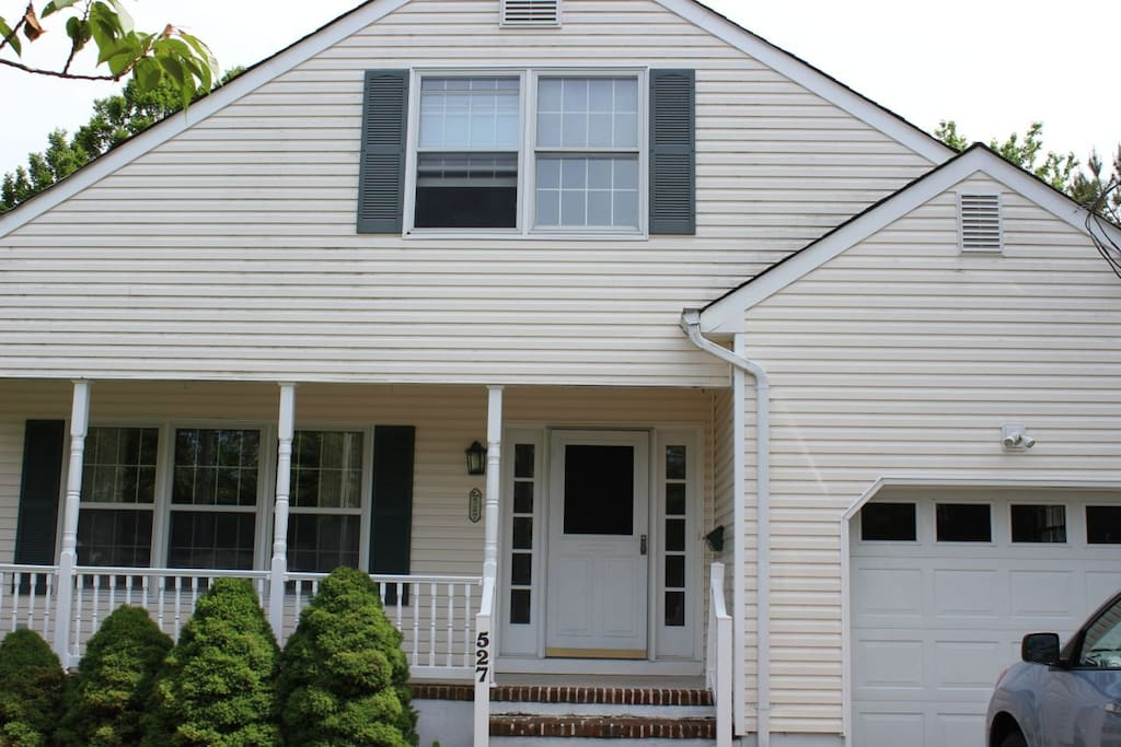 spring lake furnished 3 bedroom downstairs mbr houses