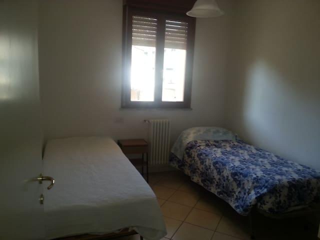 Vacanze in riva al mare - Bordighera - Bed & Breakfast