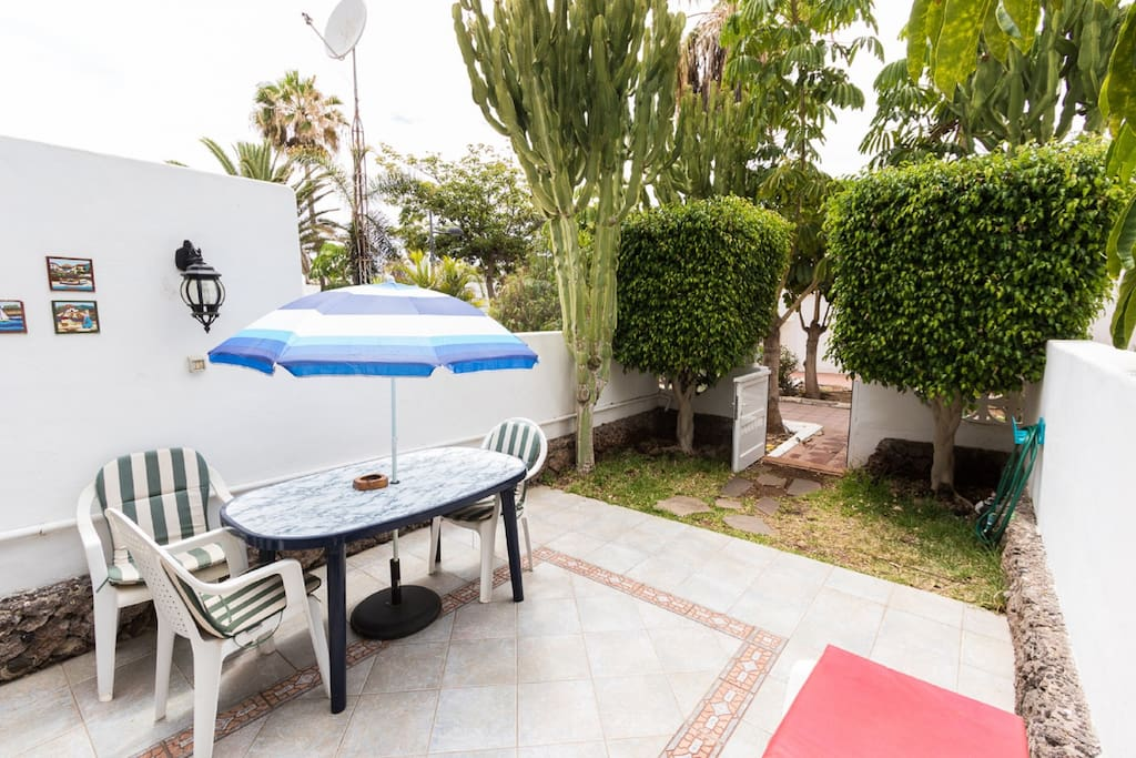 Rooms To Rent In Playa De Las Americas