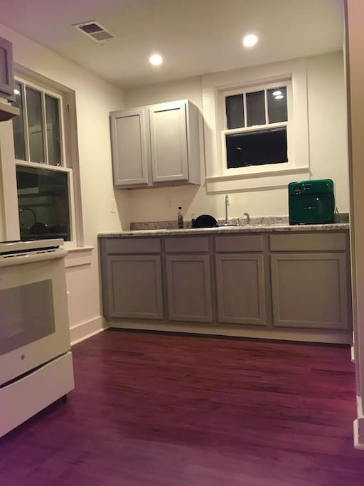 Rooms For Rent New Albany Indiana