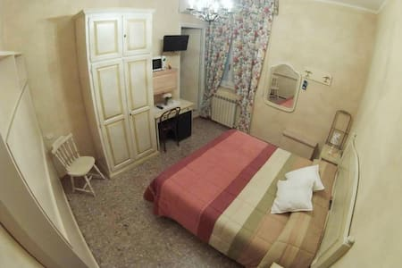 "Guesthouse ""Da Carla"" - 3 - Bed & Breakfast"