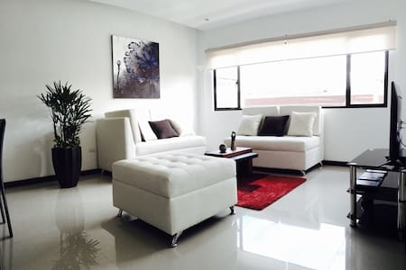 Exclusive Location, Central Cuenca - Cuenca