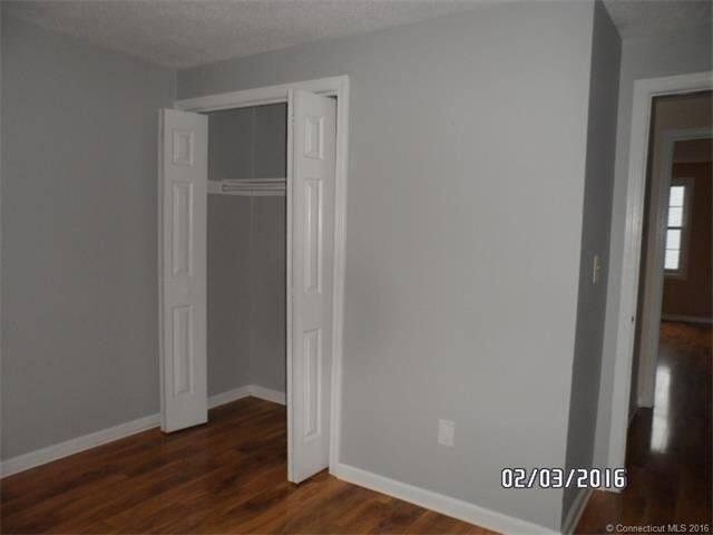 Meriden room for rent