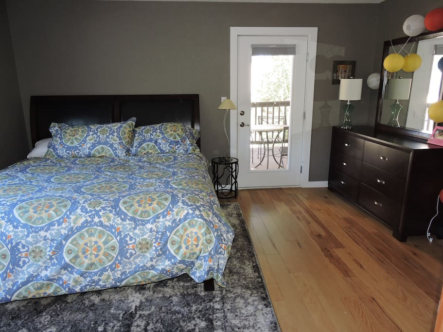 Rooms For Rent Edwards Co