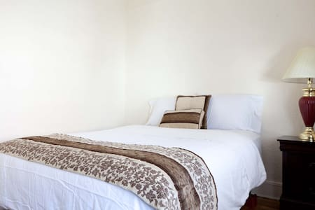 LGACozy room - Queens - Bed & Breakfast