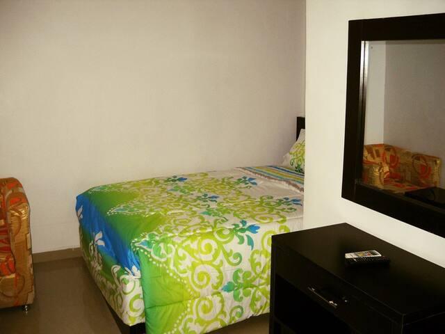 Home from Home, Lekki, Ajah, Lagos - Lekki - Bed & Breakfast