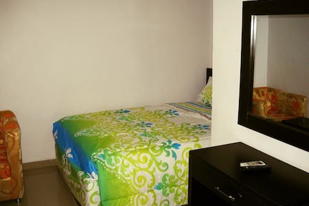 Home from Home, Lekki, Ajah, Lagos - Lekki