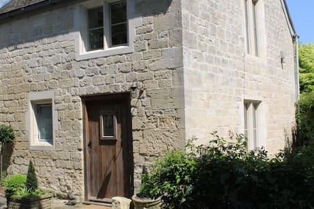 Woodside Farm Cottage - Cotswolds - Дом