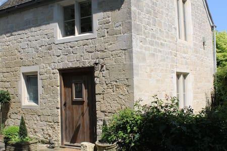 Woodside Farm Cottage - Cotswolds