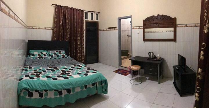 Penginapan Bromo 7 kamar murah Dan Nyaman