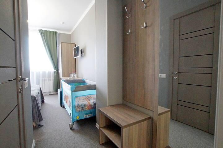 мини-отель Маленький принц