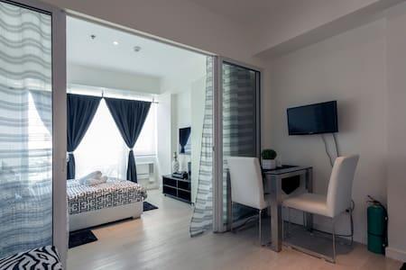1BR Azure Urban Resort Residences - Parañaque