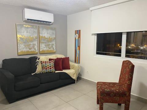 Beautiful Apartment in Isla Verde Avenue 4021