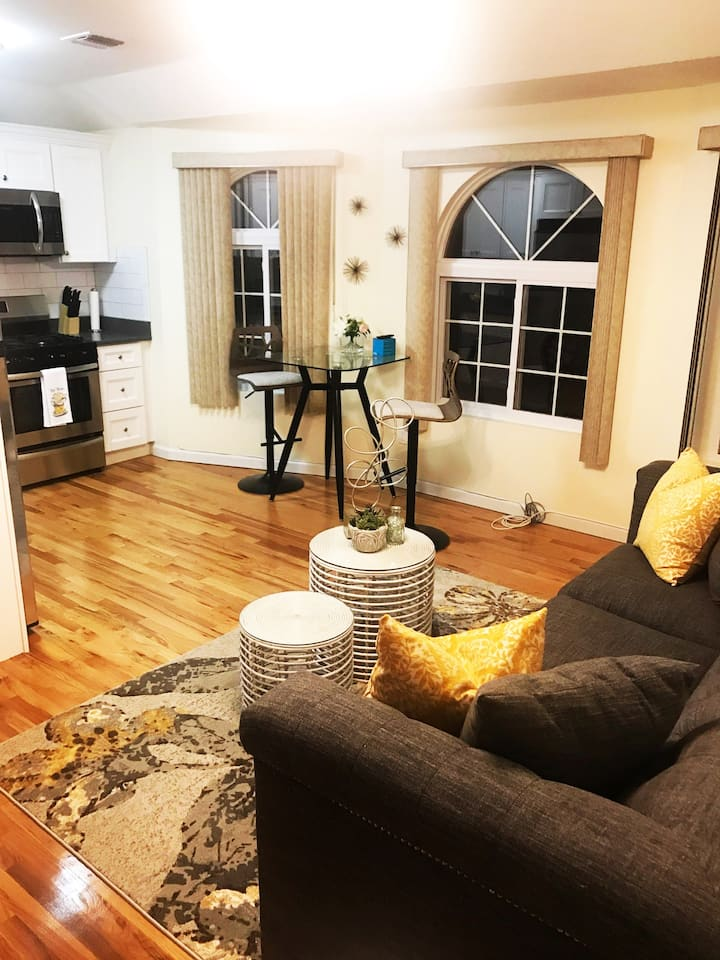 Baisley Best - 4 minutes from JFK Airport