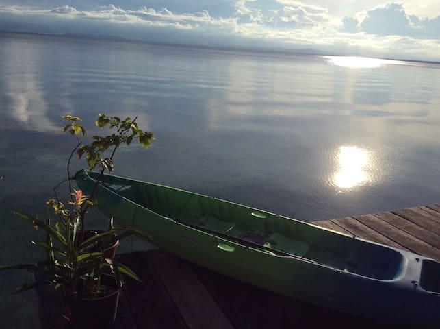 Bocas Villas - Bocas Del Toro