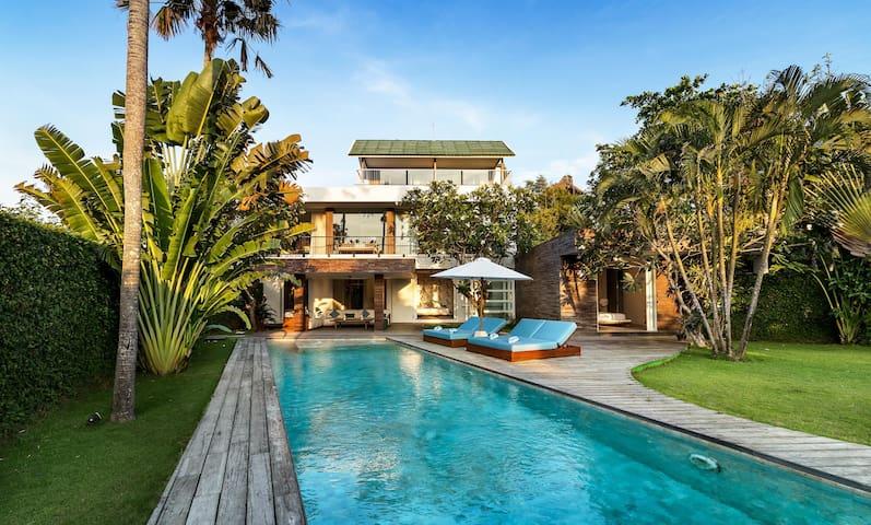 Villa Nedine