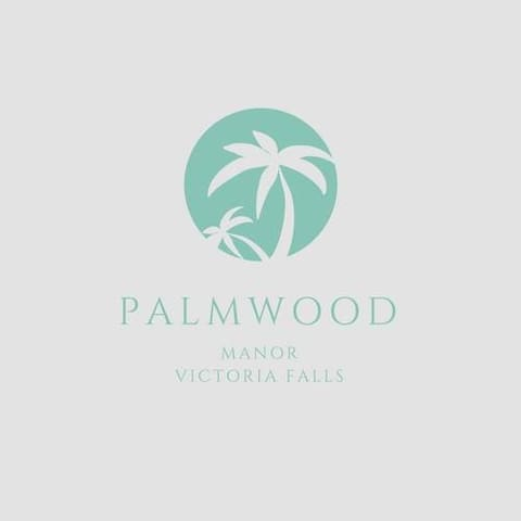 Palm Wood Cottage