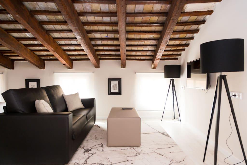 Musico Peydro Apartments 9 Ciutat Vella