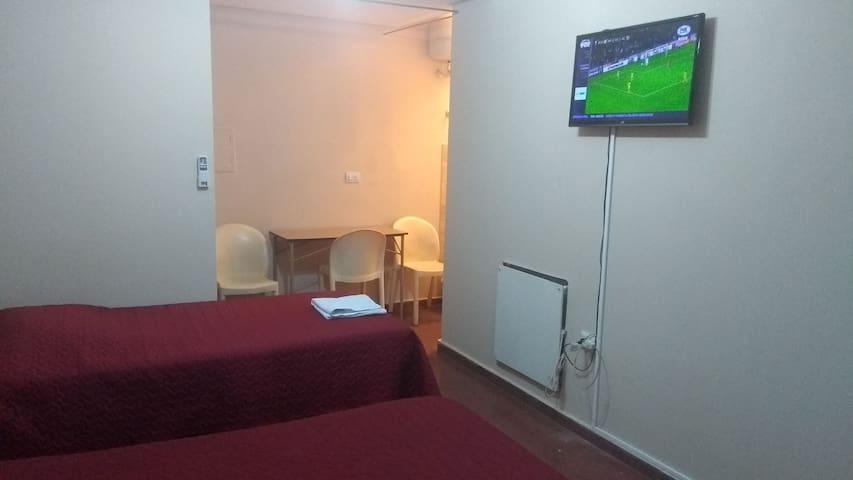 Apart_Office