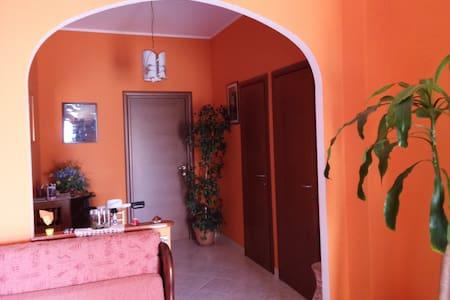 Grazioso appartamento presso Torino - Cambiano