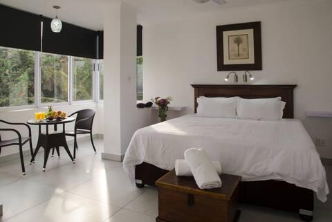 Umdloti Beach Resort -  701