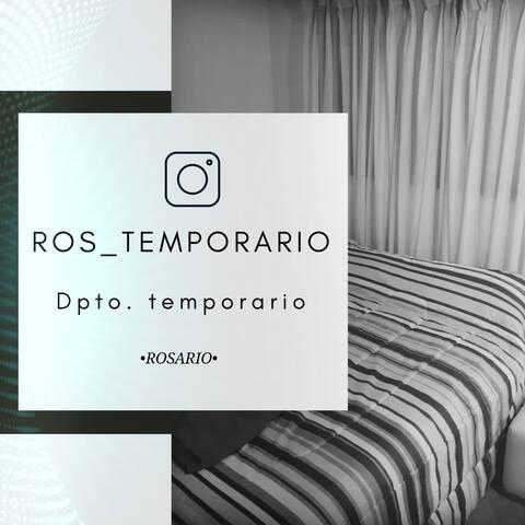 ros_temporario