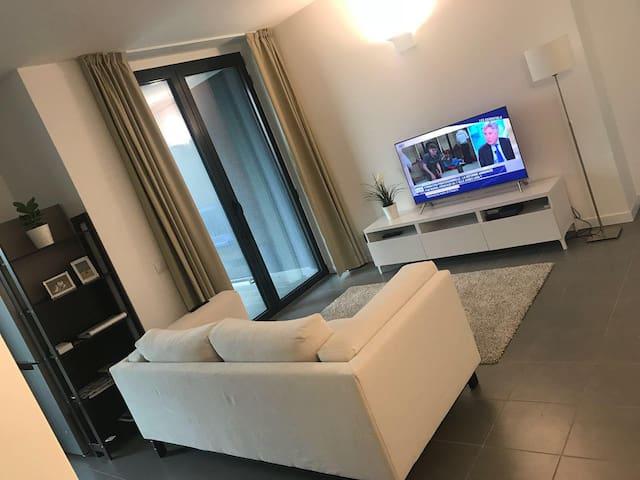 New Room, Milano - Free Wi-Fi
