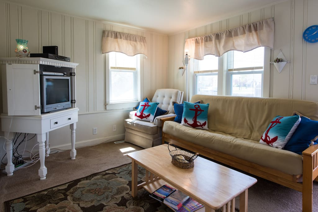 Rooms For Rent In Hyannis Ma