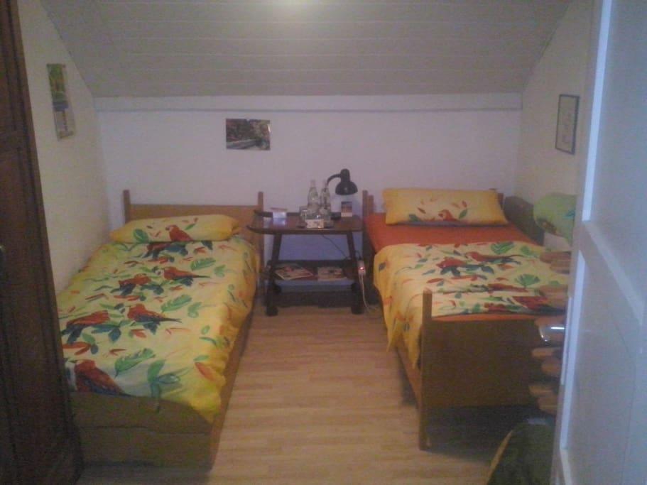 wohnen am festplatz h user zur miete in straubing bayern deutschland. Black Bedroom Furniture Sets. Home Design Ideas