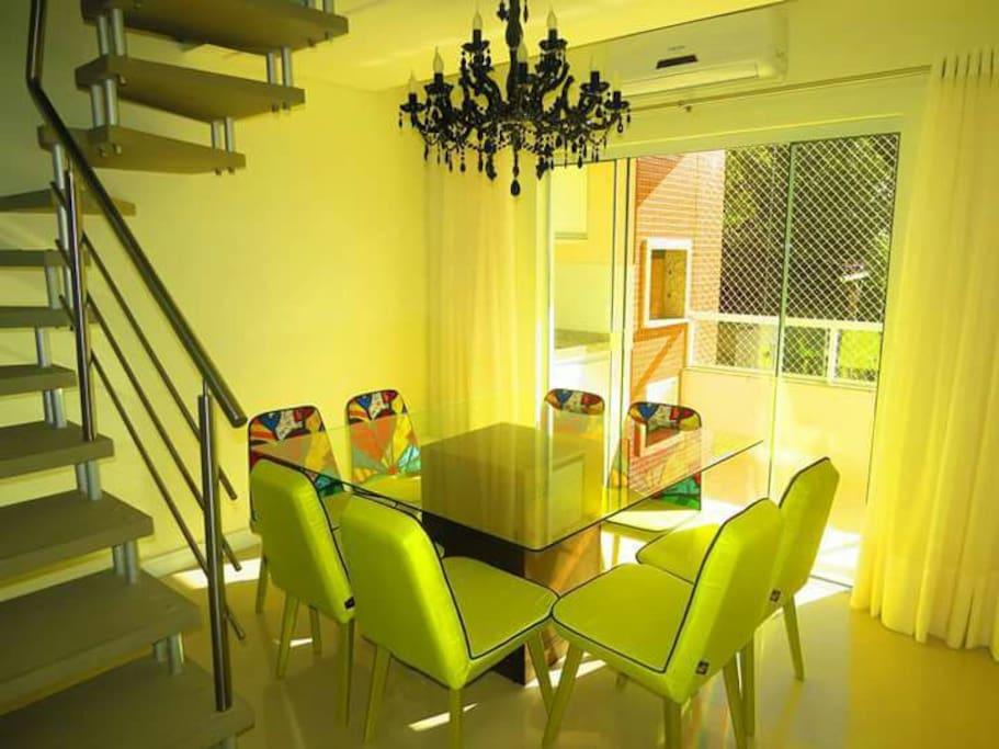 Apartments For Rent In De Queen Ar