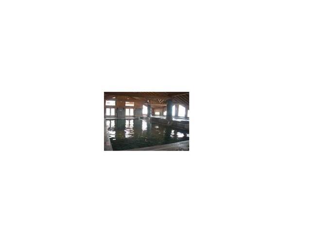 Le flocon - Montvalezan - Appartement en résidence
