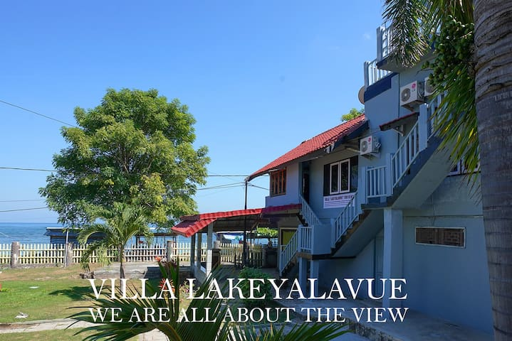 LAKEY'S LEADING VILLA FOR SURFING GROUPS DISCOUNT.