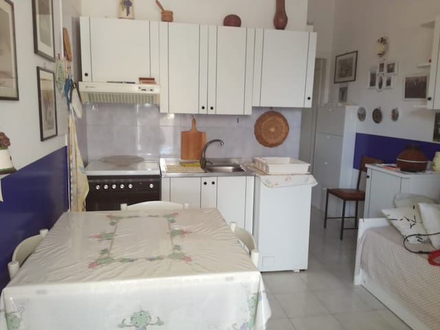 Semeraro Letti A Castello.Airbnb Torre Canne Vacation Rentals Places To Stay Apulia