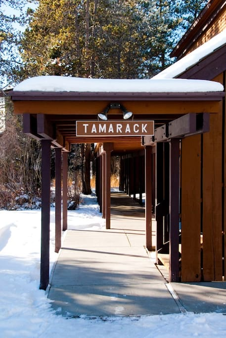 621_Tamarack-Tamarack Building Sign