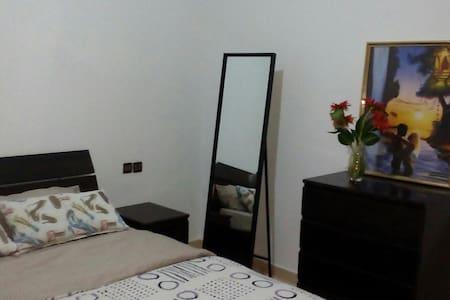 Maryam appartement - Béni Mellal