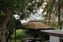The Hummingbird Villa Nest - Guaya Mayaro Trinidad