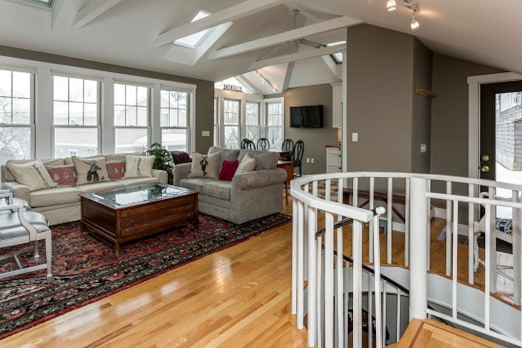 Apartments For Rent In Falmouth Maine