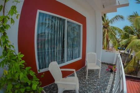 Sandani Apartment A