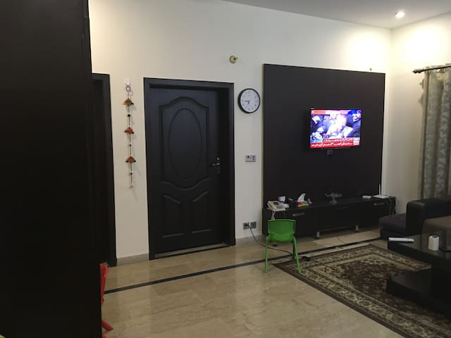 Affordable room for rent