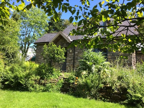 The Cottage @ Shiplake in the heart of West Cork