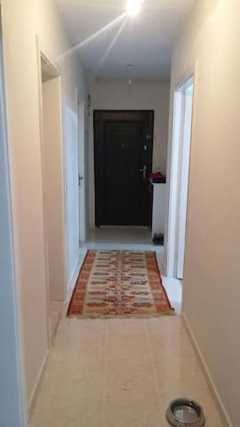 Cosy Place Near Airport/Metro/Train Stations - Pendik - Serviced apartment