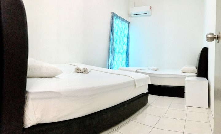 Pangkor Lot 10 - 3bedrooms (5)