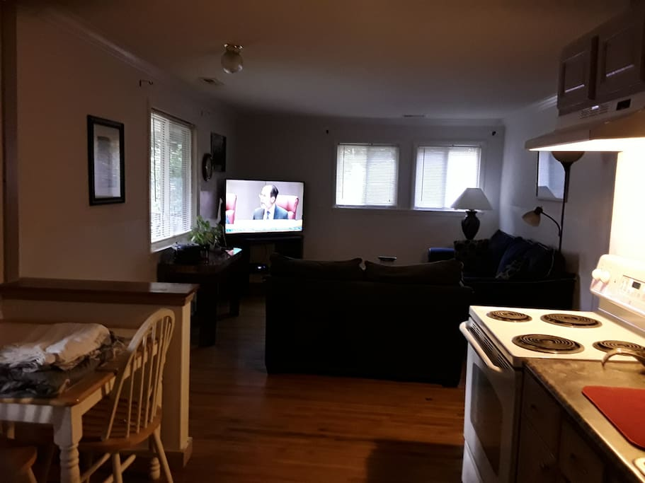 Rustic but comfy 2 bedroom apt apartments for rent in 2 bedroom apartments in charlotte nc
