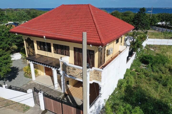 Trip info Guest House in Mactan