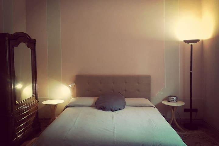 Appartamento indipendente a due passi da Milano