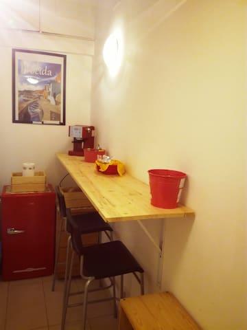 Sedile Imponente E Severo.Vacation Homes Condo Rentals Airbnb